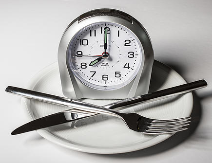 Alternative Weight Watchers